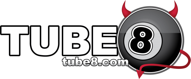Tube8 Video Downloader